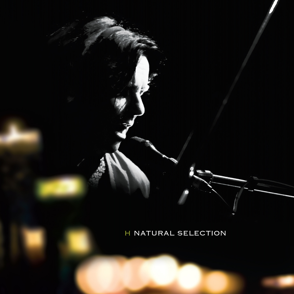 NATURAL SELECTION 320 KBPS ALBUM DOWNLOAD