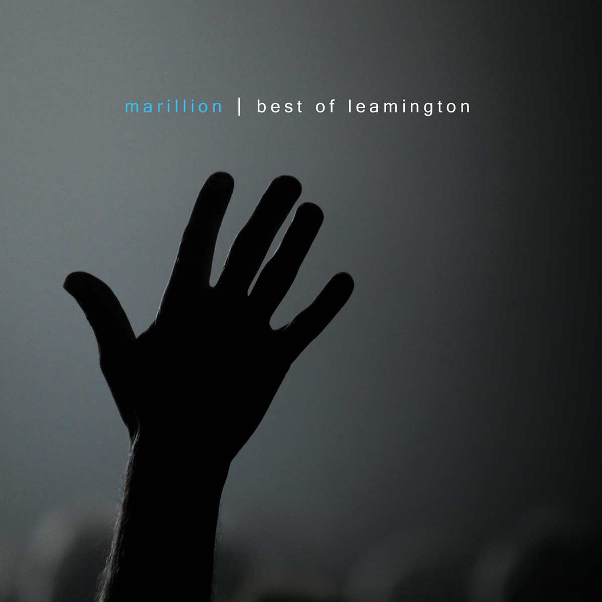 BEST OF LEAMINGTON 320 KBPS ALBUM DOWNLOAD