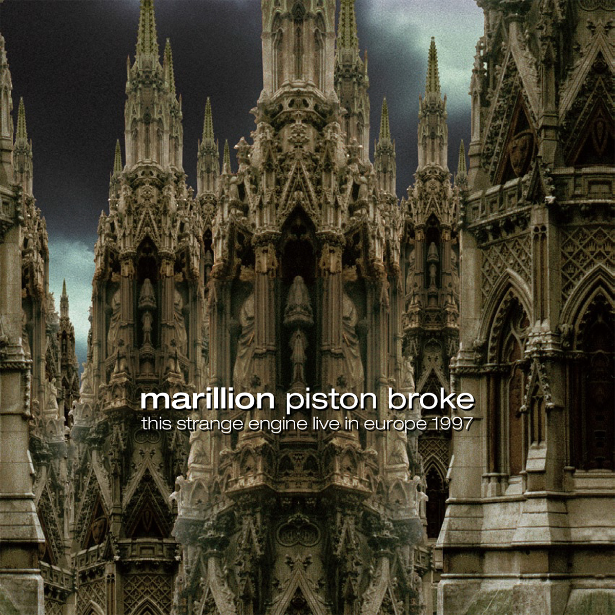 PISTON BROKE 256 KBPS ALBUM DOWNLOAD